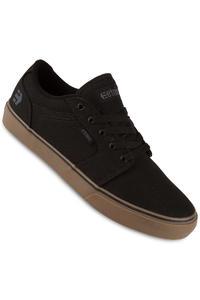 Etnies Barge LS Schuh (black grey gum)