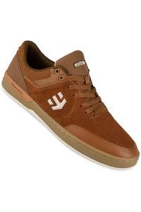 Etnies Marana XT Schuh (brown)