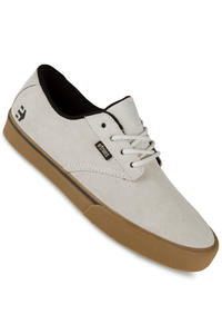 Etnies Jameson Vulc Schuh (white gum black)