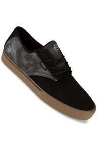 Etnies Jameson Vulc Schuh (black gum)