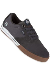 Etnies Jameson E-Lite Shoe (grey white gum)