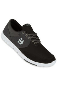 Etnies Marana SC Shoe (black dark grey)