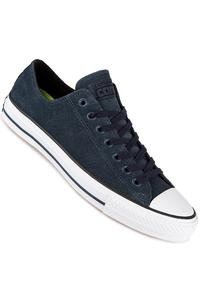 Converse CTAS Pro Low Schuh (steel can black white)