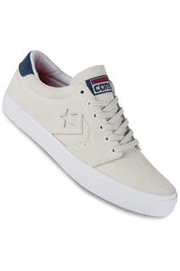 Converse CONS KA3 Schuh (white red navy)