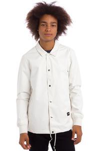 Wemoto Young Jacke (off white)