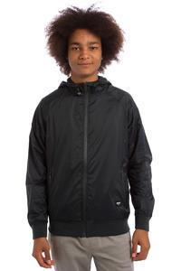 Wemoto Staines Jacket (dark navy)