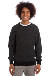 Wemoto Kenny Reversed Sweatshirt (black)