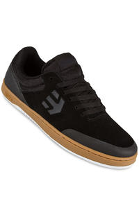 Etnies Marana Shoe (black gum white)