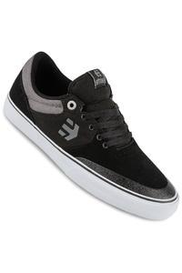 Etnies Marana Vulc Shoe (black grey white)