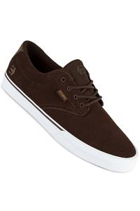 Etnies Jameson Vulc Shoe (dark brown)