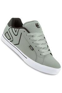 Etnies Fader 1.5 Schuh (grey black white)