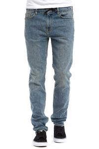 Element Owen Jeans (light used)