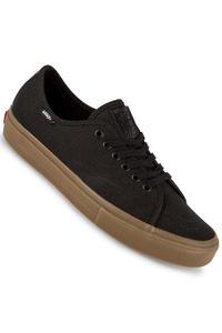Vans AV Classic Schuh (black gum)
