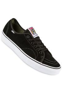 Vans AV Classic Schuh (black olivine)