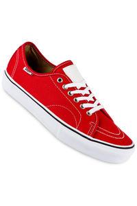 Vans AV Classic Schuh (red white)