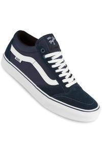 Vans TNT SG Shoe (navy white)