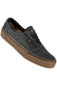 Vans Rowley Solos Shoe (xtuff black gum)