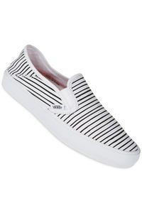 Vans Slip-On SF Shoe women (true white black)