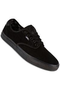 Vans Chima Ferguson Pro Schuh (mono black black)