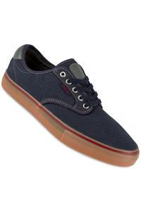 Vans Chima Ferguson Pro Shoe (covert twill navy gum)
