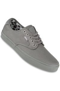 Vans Chima Ferguson Pro Shoe (titanium)
