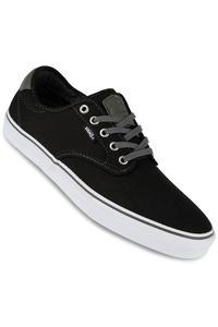 Vans Chima Ferguson Pro Shoe (black charcoal)