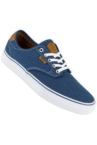 Vans Chima Ferguson Pro Schuh (oxford blue)