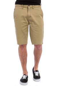 Element Howland Shorts (desert khaki)