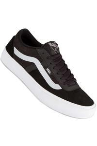 Vans AV Rapidweld Pro Shoe (black silver)