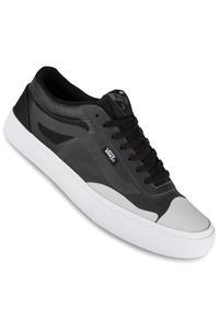 Vans AV Rapidweld Pro Lite Schuh (black light grey)