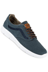 Vans Iso 1.5 Shoe (dress blues white)