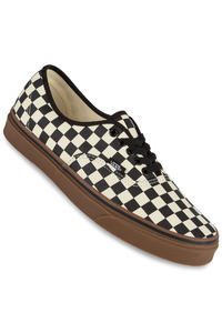 Vans Authentic Shoe (checkerboard b)