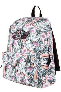 Vans Realm Rucksack 22L women (tropical multi)