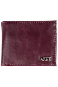 Vans Suffolk Wallet (port)