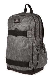 Vans Authentic II Rucksack 23L (grey suiting)