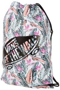 Vans Benched Novelty Tasche women (tropical multi)