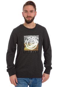 Element Flow Sweatshirt (charcoal heather)