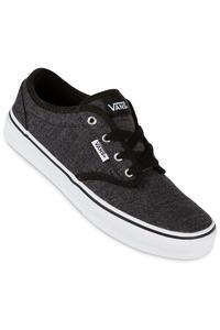 Vans Atwood Shoe kids (distress black)