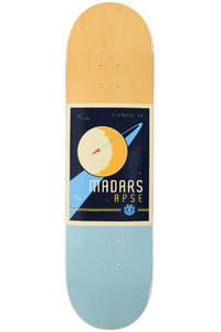 "Element Madars Cosmonaut 8.375"" Deck"