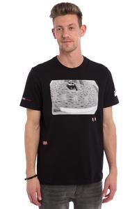 Element 92 VX 3 T-Shirt (flint black)