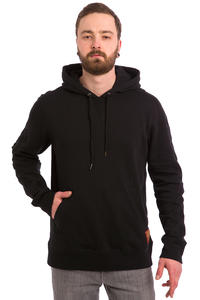 Element x Westgate Hoodie (flint black)