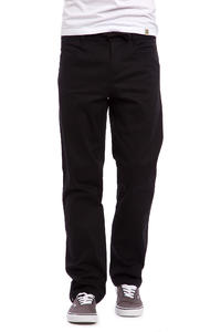 Element x Westgate Pants (flint black)