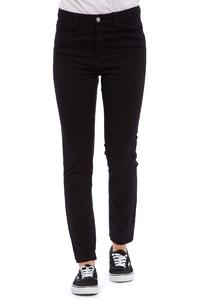 Carhartt WIP W' Ashley Ankle Pant Taos Pants women (black)
