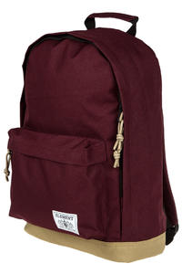 Element Beyond Rucksack 18L (brown purple)