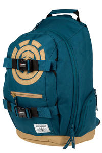 Element Mohave Rucksack 30L (legion blue)