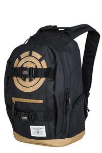 Element Mohave Backpack 30L (flint black)