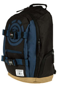 Element Mohave Rucksack 30L (flint black midnight blue)