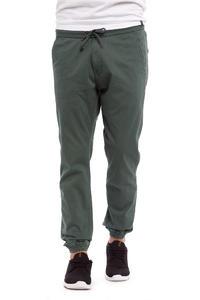 REELL Reflex Twill Pants (graphite grey)