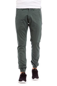 REELL Jogger Pants (graphite grey)