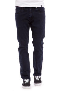 REELL Trigger Jeans (blue black)